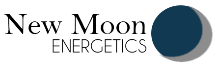 New Moon Energetics