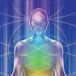 Advanced Eden Energy Medicine Study Group