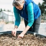 Herb Walks, Herb Talks: Cultivated Plants   May 22nd